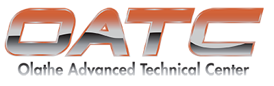 Olathe Advanced Technical Center logo