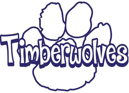 The Timberwolf Times Newsletter