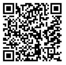 QR code to see a counselor
