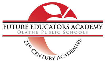 Future Educators Academy logo
