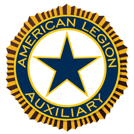 Represent OW at the American Legion Auxiliary June 3-8, 2018